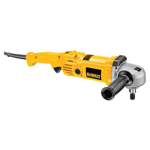 7 in. / 9 in. Variable Speed Polisher