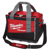 """15"""" PACKOUT™ Tool Bag"""