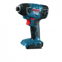 18 V Impactor™ Fastening Driver - Tool Only