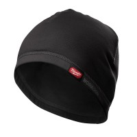 Workskin Mid-Weight Cold Weather Hardhat Liner