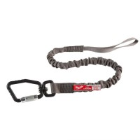 35lb. Locking Tool Lanyard