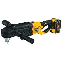 60V MAX* IN-LINE STUD & JOIST DRILL WITH E-CLUTCH SYSTEM (TOOL ONLY)