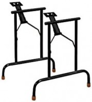 Steel Folding Legs for Trim-A-Table