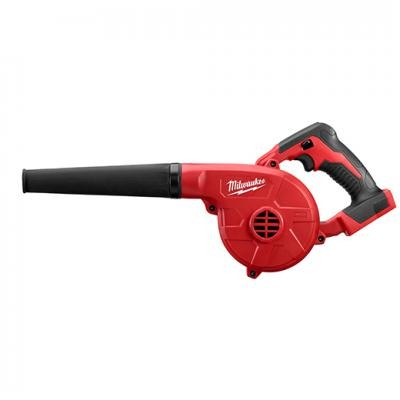 M18™ Compact Blower (Bare Tool)