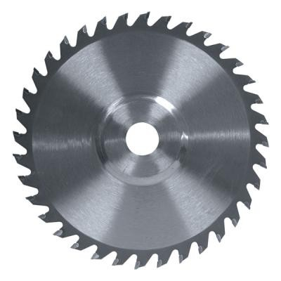 6 3/16 in. 36-Tooth Carbide Tip Saw Blade