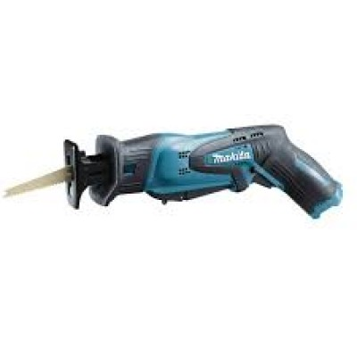 12V Cordless Reciprocating Saw