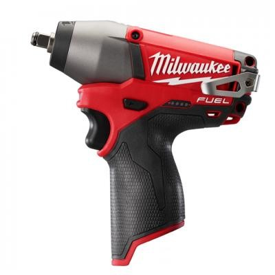 M12™ FUEL 3/8 in. Impact Wrench (Bare Tool)