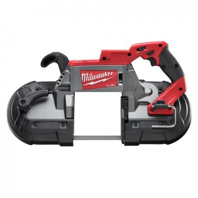 M18™ FUEL™ Deep Cut Band Saw (Bare Tool)