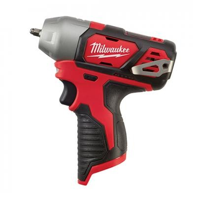 M12™ 1/4 in. Impact Wrench (Bare Tool)