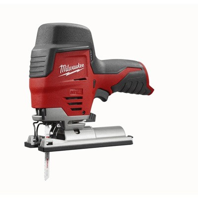M12™ Cordless High Performance Jig Saw (Bare Tool)