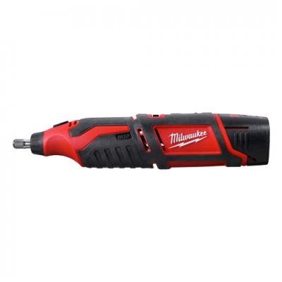 M12™ Cordless Lithium-Ion Rotary Tool Kit