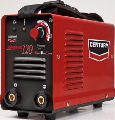 Inverter Arc 120 Stick Welder