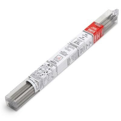 1/16 in. Fleetweld® 37 E6013 Stick Electrode - 1lb. Tube