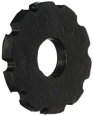 Replacement guide plate, 2-1/2