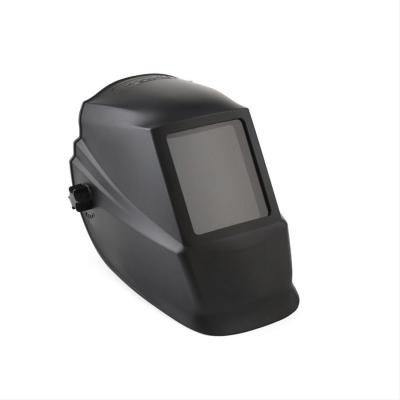 Deluxe Welding Helmet with No. 10 Lens