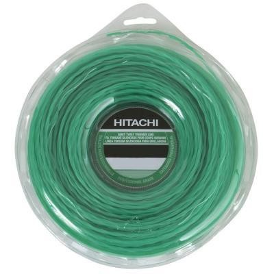 ".095"" Twist Trimmer, Large Doughnut 70 m"