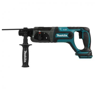 18V 15/16 in. Cordless Rotary Hammer - Tool Only - (BHR241Z replacement)
