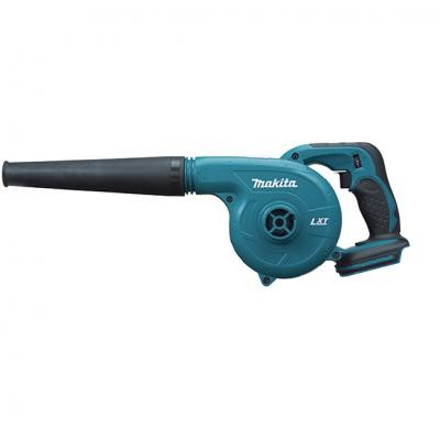 18V LXT Cordless Blower - Tool Only - (BUB182Z replacement)