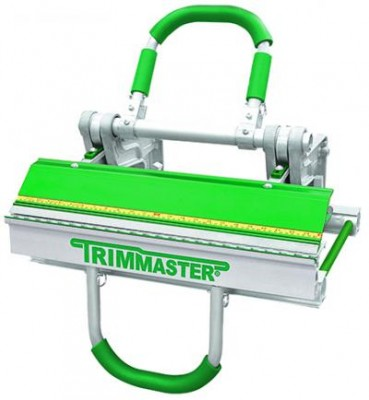 TrimMaster Brake 2 Foot Bending Brake, Contractor Grade