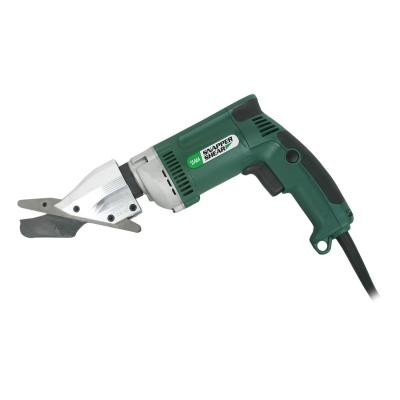 Snapper Fiberock Shear