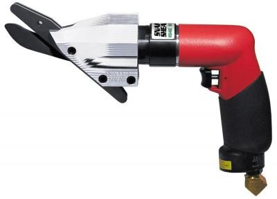 Snapper Pneumatic Fiber Cement Shear