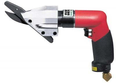Snapper Pneumatic Backerboard Shear