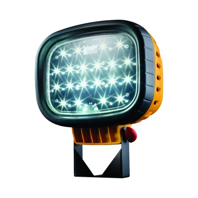 LED 6000 - Head Only