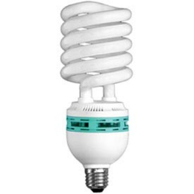 105W Fluorescent Replacement Bulb