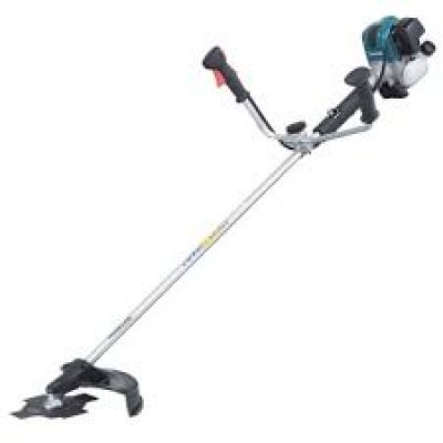 24.5 cc Gasoline Brush Cutter