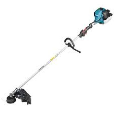 25.7 cc Gasoline Line Trimmer
