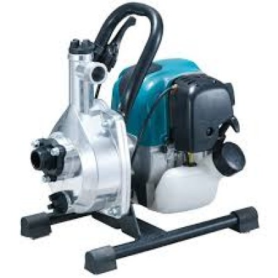 2.0 HP Centrifugal Water Pump 1""