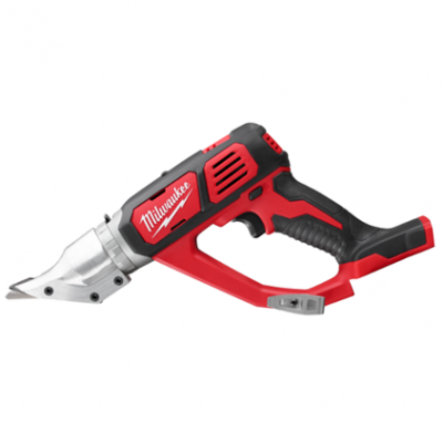 M18 Cordless 18 Gauge Double Cut Shear -TOOL ONLY-