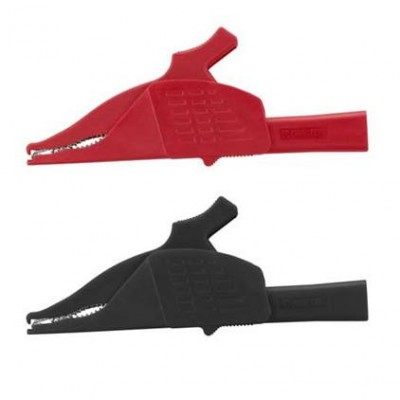 Electrical Alligator Clips