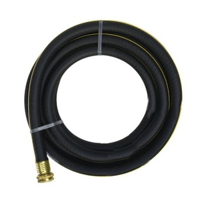 Water Hose 8 ft.