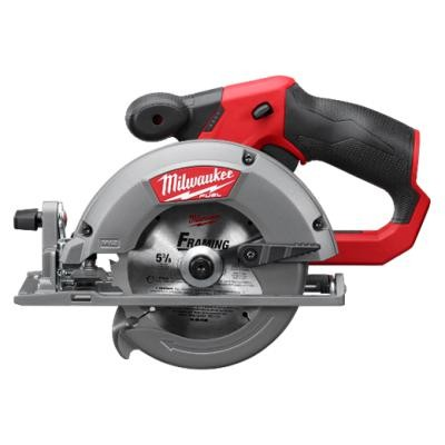 "M12 FUEL 5-3/8"" Circular Saw (Bare Tool)"