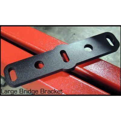 Large Bridge Bracket
