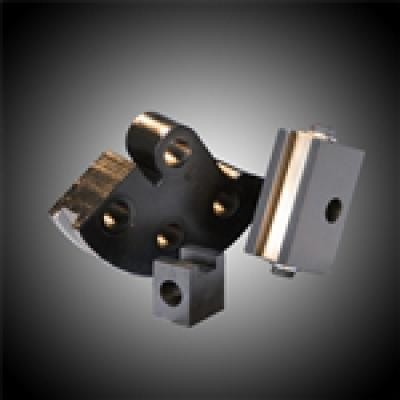M4B Metric Square Die Set - 22mm (139.7-90)