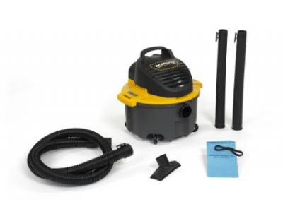 5 Gallon General Purpose Vac