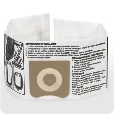 Dust Collection Bag (3-4.5 Gallon)