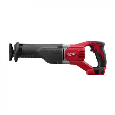 M18™ SAWZALL® Reciprocating Saw - Bare Tool (2620-20 replacement)