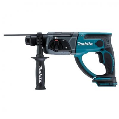 """15/16"""" Cordless Rotary Hammer (Tool Only)"""