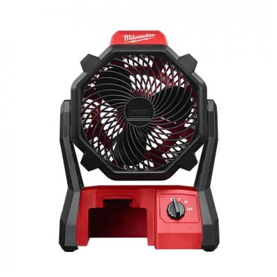 M18™ Jobsite Fan (Tool Only)