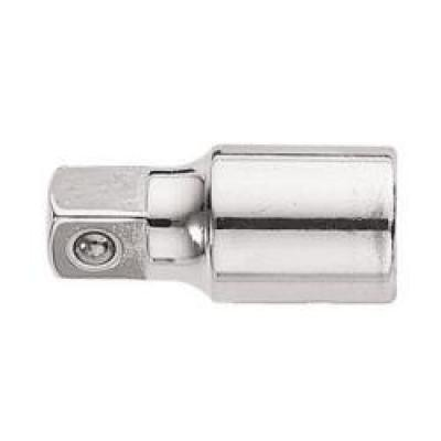 1-1/2'' (38 mm) Extension - 3/8'' Socket Size