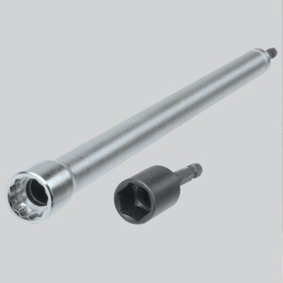 "3/4"" X 12"" (For 1/2"" Threaded Rod)"