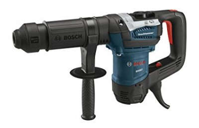 SDS-max® Demolition Hammer