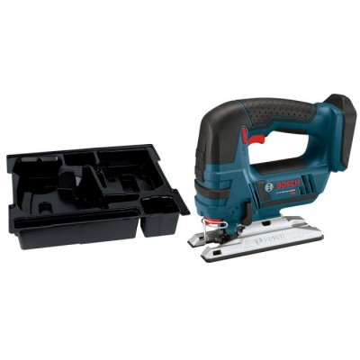 18V Jigsaw Bare Tool w/ Insert Tray for L-Boxx 2