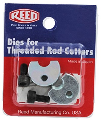 "3/8"" Die for Threaded Rod Cutter (04767)"