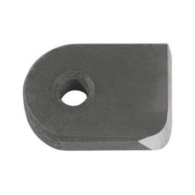 10 Gauge Shear Lower Replacement Blade