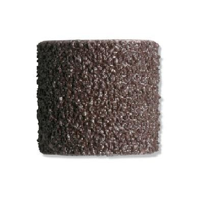 "408 1/2"" Sander bands (Coarse, 6 per Package)"
