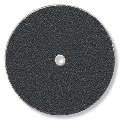 "5/16"" Heavy Duty Cut-Off Wheels (.40"" Thick, 20 per package)"